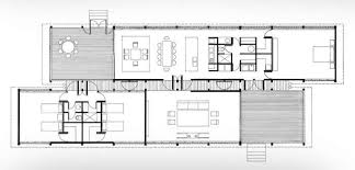 Narrow Lot House Plans  amp  Skinny Home DesignsNarrow Lot House Plans