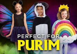 World's #1 <b>Halloween</b> Costume Store - Spirithalloween.com