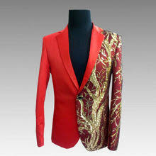 """Главная > отзывы > <b>Мужская одежда</b> > """"punk <b>rock</b> man suit"""" 512 ..."""