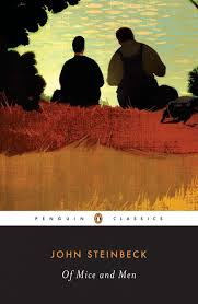 literature fiction ebookexpert of mice and men ebook by john steinbeck epub mobi