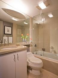 images kerry giallo ornamental  images about remodeling  on pinterest giallo ornamental granite vanit