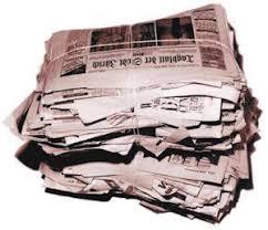 """Képtalálat a következőre: """"papírgyűjtés"""""""