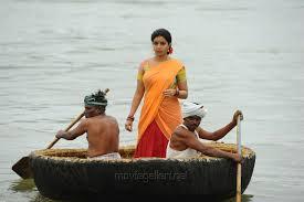 Image result for Tripura (2017) movie