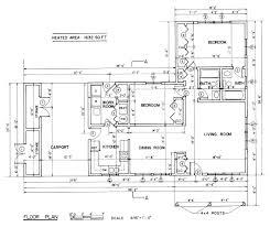 Floor   Page   Estate  buildings information portalrancher floor plans