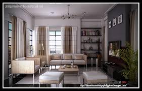 decoration small zen living room design: zen living room small modern zen living room design philippines