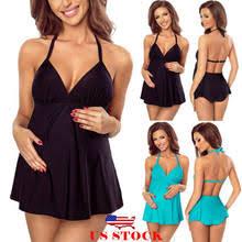 <b>Bikini</b> for Pregnant <b>Women</b> Reviews - Online Shopping <b>Bikini</b> for ...