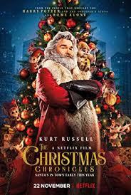 The Christmas Chronicles Streaming online: Netflix, Amazon, Hulu ...
