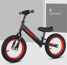 Children Bicycle High Carbon Steel Bicicleta Infantil High Quality ...