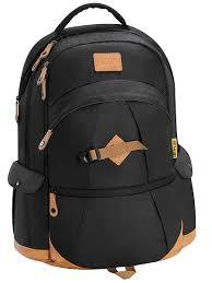 <b>Рюкзак MARBLE</b> Caterpillar 7758809 в интернет-магазине ...