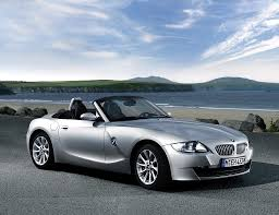 1000 images about z family on pinterest bmw z3 bmw z4 and coupe bmw z3 luxury roadsters