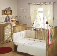 decorations p scenic bedroom decorating ideas diy black dining room sets dining room cabinets baby furniture small spaces bedroom furniture