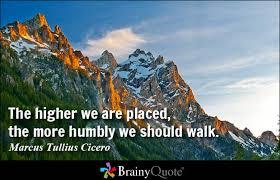 Marcus Tullius Cicero Quotes - BrainyQuote via Relatably.com