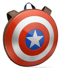 <b>Рюкзак Marvel рюкзаки</b>, сумки и портфели для мужчин - огромный ...