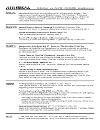 examples of resumes ideas about professional resume design 85 wonderful professional looking resume examples of resumes