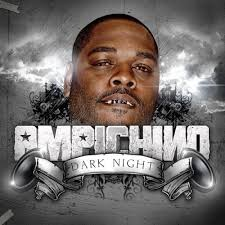 Ampichino - Dark Night - Ampichino-Dark-Night