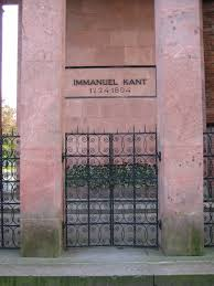 kant s dynamically sublime writework english immanuel kant tomb in koenigsberg ethnbspntilde131ntilde129ntilde129ethordmethcedilethsup1 eth156ethfrac34ethsup3ethcedileth ethdeg eth152ethfrac14ethfrac14ethdegethfrac12ntilde131ethcedileth ethdeg eth154ethdegethfrac12ntilde130ethdeg ethsup2 eth154ethdegeth ethcedilethfrac12ethcedilethfrac12ethsup3ntilde128ethdegethacuteethmicro eth154ntilde145ethfrac12ethcedilethsup3ntilde129ethplusmnntilde128ethmicroethsup3ethmicro