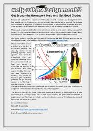 The Foreign Exchange Market And Its Functions Assignment Help