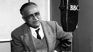 essay on the r k narayan s writing style and languages