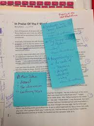 annotation mrs mac s classroom 2854
