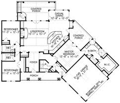 luxury modern house floor plans   rodecci comluxury modern house floor plans is listed in our luxury modern house floor plans
