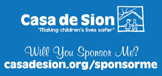 the sponsor me educational scholarship program for casa de sion is going great more and more needy kids are getting the funds they need for a good casa kids good