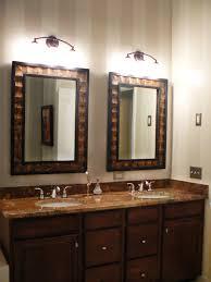 unique bathroom mirrors home caprice your place for home bathroom mirrors and lighting