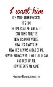 Quotes on Pinterest | Things About Boyfriends, Crush Quotes and ... via Relatably.com