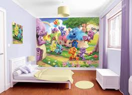 amusing design ideas of children bedroom with brown wooden floor baffling white bed frame and bedding furniture china children bedroom furniture