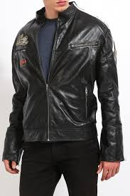 <b>Куртка HElium</b> (Хелиум) арт M5109_BLACK BLACK ...