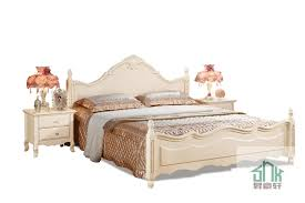 wooden box bed design wooden box bed design suppliers and manufacturers at alibabacom bed designs wooden bed