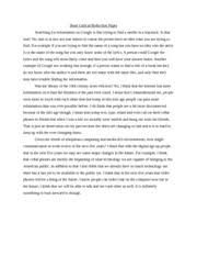 critical reflection essay  compucenterco short critical reflection paper short critical reflection paper short critical reflection paper short critical reflection paper
