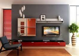 small minimalist living room furniture tips to make your small living big living room furniture living room