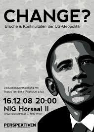 ... Ilker Atac (Institut für Politikwissenschaft/Wien) und Ulrich Brand ... - change_flyer-fornt_a6-2