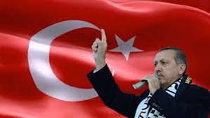 Risultati immagini per erdogan