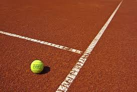 Resultado de imagem para tênis esporte