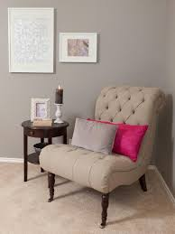 bedroom chairs pink tufted corner romantic dining room with tufted dining chairs