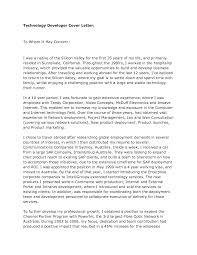 cover letter for hotel and restaurant management cover letter for hotel manager icover org uk middot best of sample resume best of sample resume