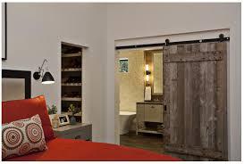 sliding doors a return to a classic style barn style sliding doors