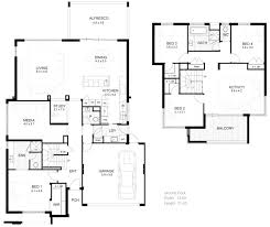 images about Australian Homes and Floor Planes on Pinterest       images about Australian Homes and Floor Planes on Pinterest   Custom Home Builders  Floor Plans and Australia