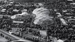 slide show11 photos google and apples new headquarters big heatherwick futuristic google hq