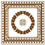 Decorativeceilingtiles.net Coupon Codes 2021 (50% discount ...