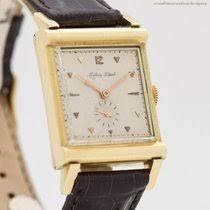 Купить <b>часы Mathey</b>-<b>Tissot</b> - все цены на Chrono24