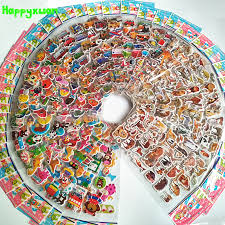Happyxuan Official Store - Amazing prodcuts with exclusive ...