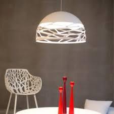 httpswwwbrinklichtnlstudio italia kelly andei studio italia design