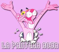 ver la pantera rosa en vivo las 24 horas