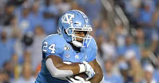 UNC vs. Appalachian State: How to watch, channel, streaming ...