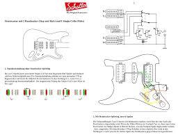 guitar wiring schematics guitar wiring diagrams 2 pickups wiring 3 Pickup Guitar Wiring guitar wiring diagram 1 humbucker on guitar images free download guitar wiring schematics guitar wiring diagram 3 pickup guitar wiring diagrams