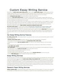 compose essay for money what are ideally internet sites to bring  essay writer onlinecom