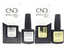 <b>CND Shellac</b> Married to the Mauve, 7.3 ml/0.25 fl oz. - Buy Online in ...