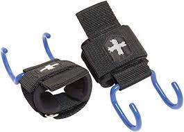 Harbinger Lifting Hooks : Sports & Outdoors - Amazon.com